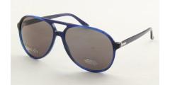Okulary przeciwsłoneczne Gucci GG1026S