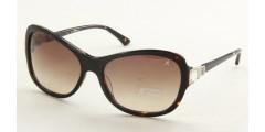 Okulary przeciwsłoneczne Guess by Marciano GM652