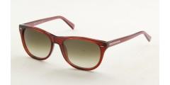Okulary przeciwsłoneczne Hugo Boss BOSS0486S