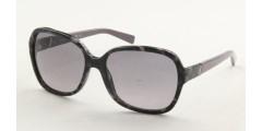 Okulary przeciwsłoneczne Hugo Boss BOSS0527S