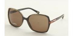 Okulary przeciwsłoneczne Max Mara MMLONDONII
