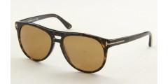 Okulary przeciwsłoneczne Tom Ford TF289