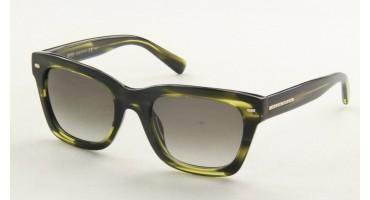 Okulary przeciwsłoneczne Hugo Boss BOSS0524S