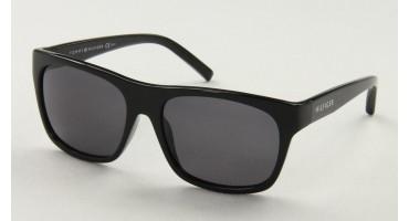 Okulary przeciwsłoneczne Tommy Hilfiger TH1085S
