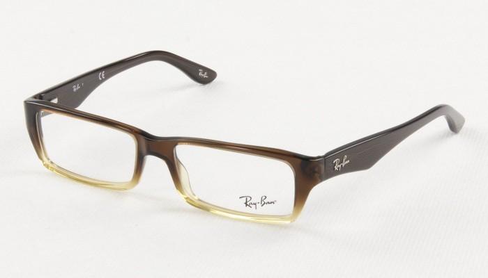 Occhiali da Vista Prodesign 4721 Fourth Dimension 5236 9o4uUr