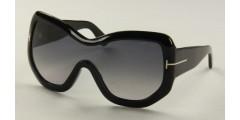Okulary przeciwsłoneczne Tom Ford TF456