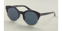 Okulary przeciwsłoneczne Christian Dior DIORSIDERAL1