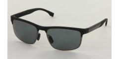 Okulary przeciwsłoneczne Hugo Boss BOSS0835S