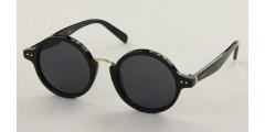 Okulary przeciwsłoneczne Celine CL41436S