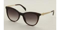 Okulary przeciwsłoneczne Tous STOA01S