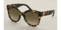 Okulary przeciwsłoneczne Marc Jacobs MARC247S