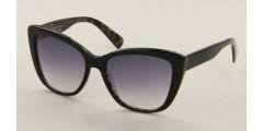 Okulary przeciwsłoneczne abOriginal ABS9370A