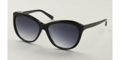 Okulary przeciwsłoneczne AbOriginal ABS9000