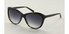 Okulary przeciwsłoneczne AbOriginal ABS9000A