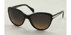 Okulary przeciwsłoneczne AbOriginal ABS9020