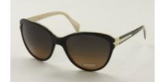Okulary przeciwsłoneczne AbOriginal ABS9020B