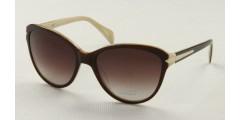 Okulary przeciwsłoneczne AbOriginal ABS9020C