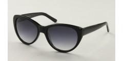 Okulary przeciwsłoneczne AbOriginal ABS9030