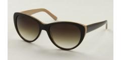 Okulary przeciwsłoneczne AbOriginal ABS9030A
