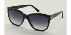 Okulary przeciwsłoneczne AbOriginal ABS9040