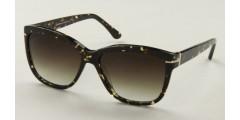 Okulary przeciwsłoneczne AbOriginal ABS9040A