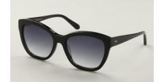 Okulary przeciwsłoneczne AbOriginal ABS9050