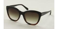 Okulary przeciwsłoneczne AbOriginal ABS9050A