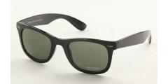 Okulary przeciwsłoneczne Avanglion 774A