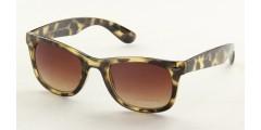 Okulary przeciwsłoneczne Avanglion 774B