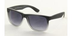 Okulary przeciwsłoneczne Avanglion 780