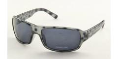 Okulary przeciwsłoneczne Avanglion 880