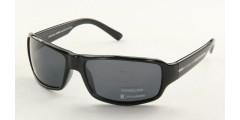 Okulary przeciwsłoneczne Avanglion 880B