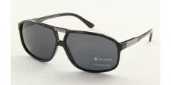 Okulary przeciwsłoneczne Avanglion 881B