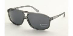 Okulary przeciwsłoneczne Avanglion 881C