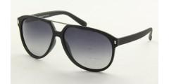 Okulary przeciwsłoneczne Avanglion 882B