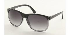 Okulary przeciwsłoneczne Avanglion 883