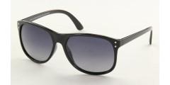 Okulary przeciwsłoneczne Avanglion 883B