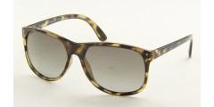 Okulary przeciwsłoneczne Avanglion 883C