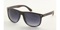 Okulary przeciwsłoneczne Avanglion 884