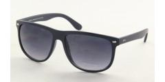 Okulary przeciwsłoneczne Avanglion 884A