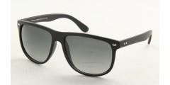 Okulary przeciwsłoneczne Avanglion 884B