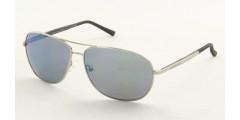 Okulary przeciwsłoneczne Avanglion 9300