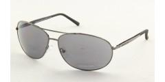Okulary przeciwsłoneczne Avanglion 9301