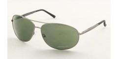 Okulary przeciwsłoneczne Avanglion 9301A