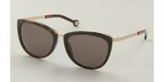 Okulary przeciwsłoneczne CH Carolina Herrera SHE046