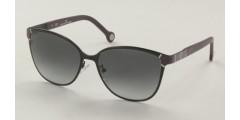 Okulary przeciwsłoneczne CH Carolina Herrera SHE066