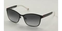 Okulary przeciwsłoneczne CH Carolina Herrera SHE067
