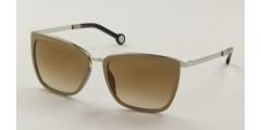 Okulary przeciwsłoneczne CH Carolina Herrera SHE068