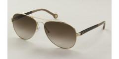 Okulary przeciwsłoneczne CH Carolina Herrera SHE070