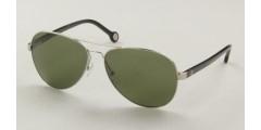 Okulary przeciwsłoneczne CH Carolina Herrera SHE070V